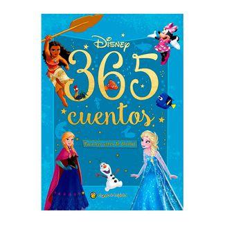 disney-365-cuentos-para-leer-antes-de-dormir-9789877970173