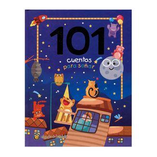 101-cuentos-para-sonar-9789877970876