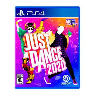 juego-just-dance-2020-ps4-887256091002