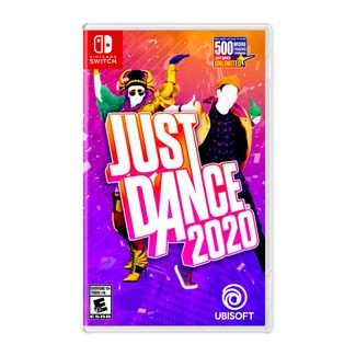 juego-just-dance-2020-nintendo-switch-887256091019