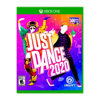 juego-just-dance-2020-xbox-one-887256091026