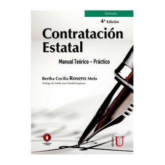 Contratacion-Estatal---Manual-teorico-practico-9789587920772