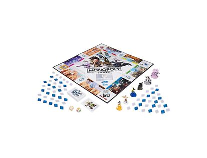 juego-monopoly-overwatch-630509839865