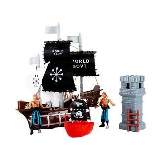 barco-pirata-velas-negro-con-blanco-world-govt-6926893400809