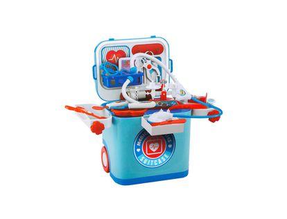 set-de-doctor-con-luz-y-sonido-maleta-azul-7701016778800