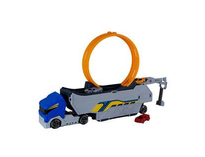 camion-lanzador-con-pista-espiral-y-3-carros-8675009001307