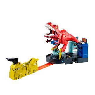 hot-wheels-demoledor-t-rex-1-887961762563