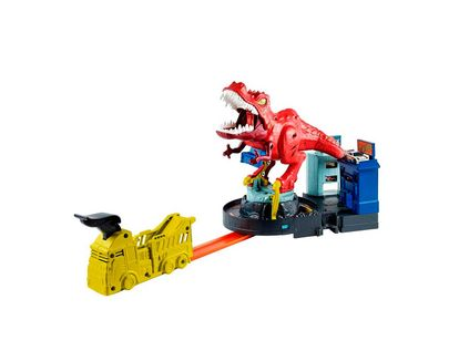 hot-wheels-demoledor-t-rex-1-887961762563