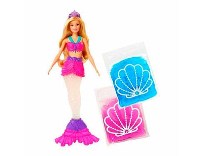 barbie-dreamtopia-slime-887961831856