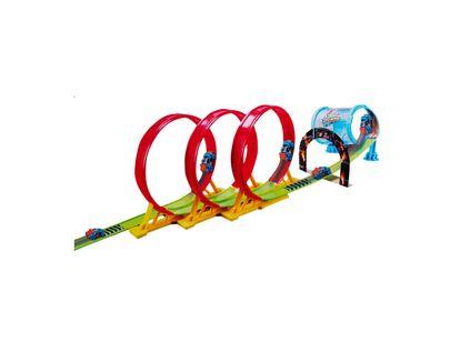 pista-con-1-carro-pullback-nxs-triple-loop-90159124559