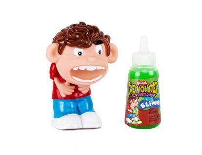 muneco-vomitador-con-slime-y-sonido-96876131825