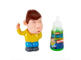 muneco-estornudo-con-slime-y-sonido-96876131832