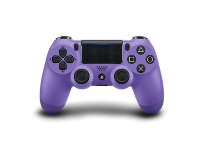 control-inalambrico-ps4-ds4-morado-electrico-1-711719529439