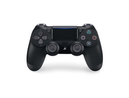 control-inalambrico-ps4-ds4-fortnite-paquete-neo-versa-711719533030
