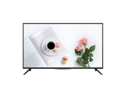 televisor-exclusiv-de-40-smart-tv-fhd-el40p38fsm-7709564375083