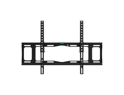 soporte-para-tv-xtech-32-a-70-inclinable-negro-798302162006