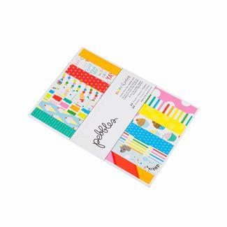 bloc-de-papel-para-tarjetas-pebbles-por-24-unidades-718813496490