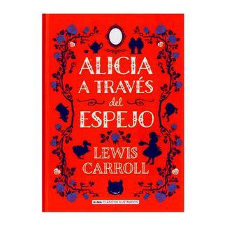 alicia-a-traves-del-espejo-9788417430429