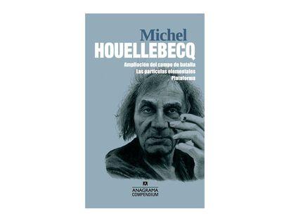 michel-houellebecq-ampliacion-del-campo-de-batalla-las-particulas-elementales-plataforma-9788433959638