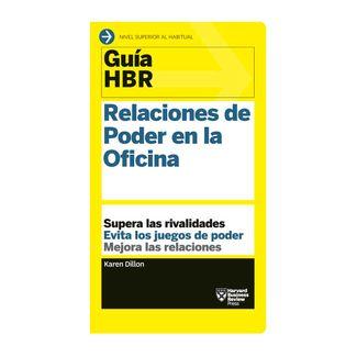 relaciones-de-poder-en-la-oficina-9788494562976
