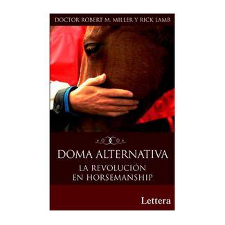 doma-alternativa-la-revolucion-en-horsemanship-9788496060197