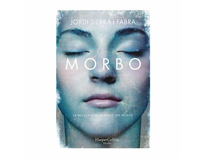 morbo-9788491393290