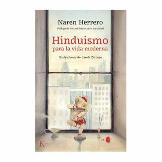 hinduismo-para-la-vida-moderna-9788499886794
