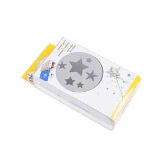troquel-diseno-estrellas-ek-tools-1-15586951707