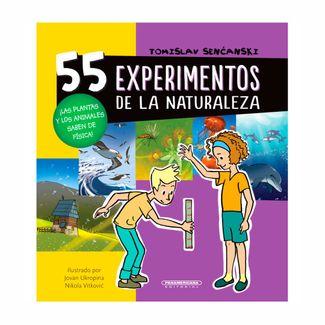 55-experimentos-de-la-naturaleza-9789583056567