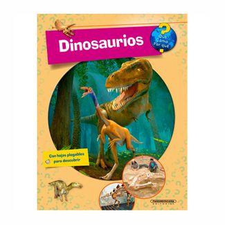 dinosaurios-9789583056659