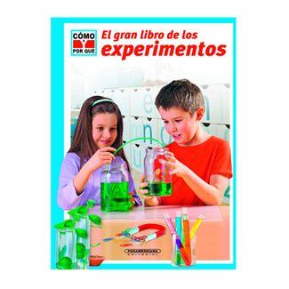 el-gran-libro-de-los-experimentos-9789583040672