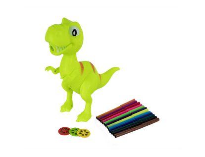 dinosaurio-proyector-2-en-1-tiranosaurio-con-12-marcadores-2019060127174