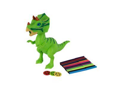 dinosaurio-proyector-2-en-1-triceratops-con-12-marcadores-2019060127631