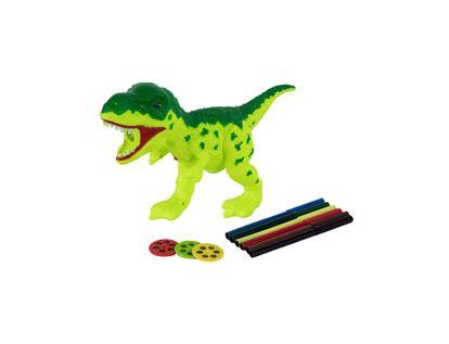 dinosaurio-proyector-2-en-1-tiranosaurio-con-6-marcadores-2019060128898