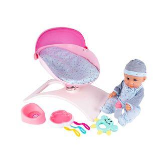 bebe-35-cm-silla-de-sueno-con-sonido-7701016754187