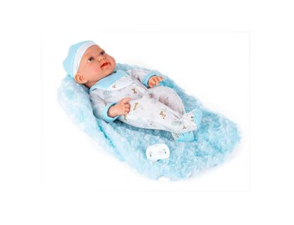 bebe-recien-nacido-42-cm-cobija-azul-7701016754293