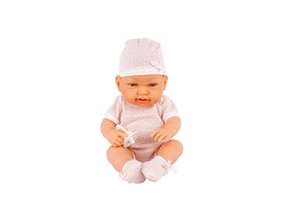bebe-recien-nacido-42-cm-con-body-y-gorro-7701016754323