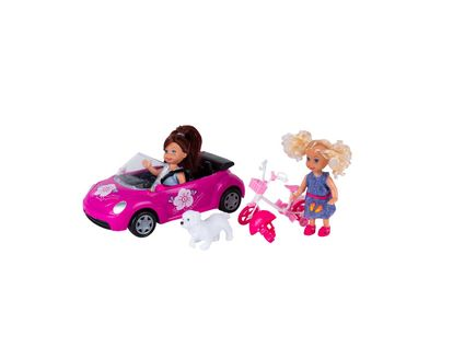 muneca-friends-x-2-carro-y-bicicleta-7701016782449