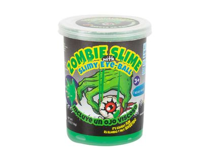 zombie-slime-110g-con-ojo-viscoso-96876131269