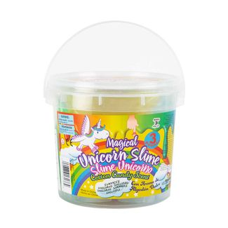 slime-unicornio-1360-78-g-algodon-dulce-96876131764