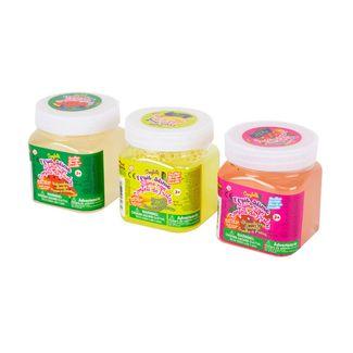set-de-masa-moldeable-x3-slime-frutas-750-g-96876133508