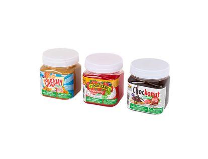 set-de-masa-moldeable-x3-slime-picnic-750g-96876133515