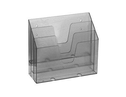 revistero-de-acrilico-tipo-escalera-7896292286009