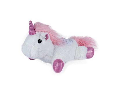 unicornio-para-bebe-funmuch-con-luz-y-sonido-1-2019061545991