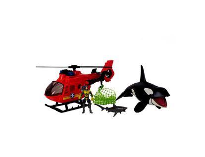 set-de-rescate-con-ballena-y-accesorios-4893808492025
