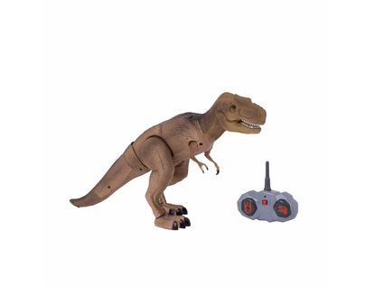 dinosaurio-con-control-remoto-sonido-y-movimiento-6920096470805