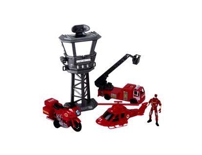 bloqueado-set-estacion-de-rescate-bomberos-6921112823803