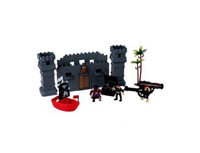 set-de-piratas-con-castillo-y-accesorios-6923311090802