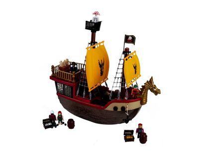 barco-pirata-dragon-con-6-piratas-y-accesorios-velas-amarillas-7701016724241