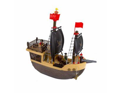 barco-pirata-con-4-piratas-y-accesorios-vela-negra-dorada-7701016798624